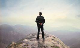 La Importancia del Liderazgo en tu Vida Profesional y Personal