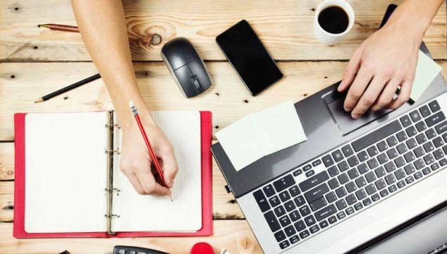 6 Negocios Online que Cualquier Emprendedor puede Comenzar Ahora