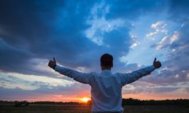 Pasión Para Emprender: 7 Elementos a Considerar